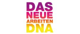 DNA_web