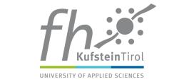 FHKufstein_grau60_EN_wr