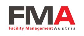 FMA_Logo_wr