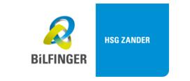 HSGZ_Logo_wr