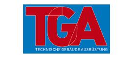 TGA_Logo_wr