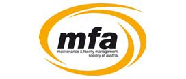 mfa-logo